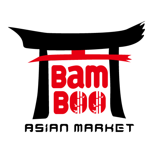 Bamboo Asian Market